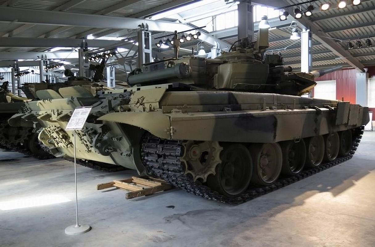 Vi sao xe tang T-90 ban chay nhat the gioi?-Hinh-5