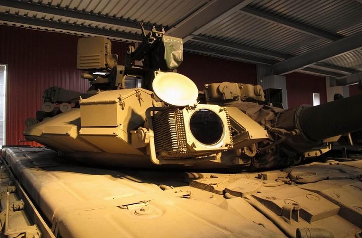 Vi sao xe tang T-90 ban chay nhat the gioi?-Hinh-6