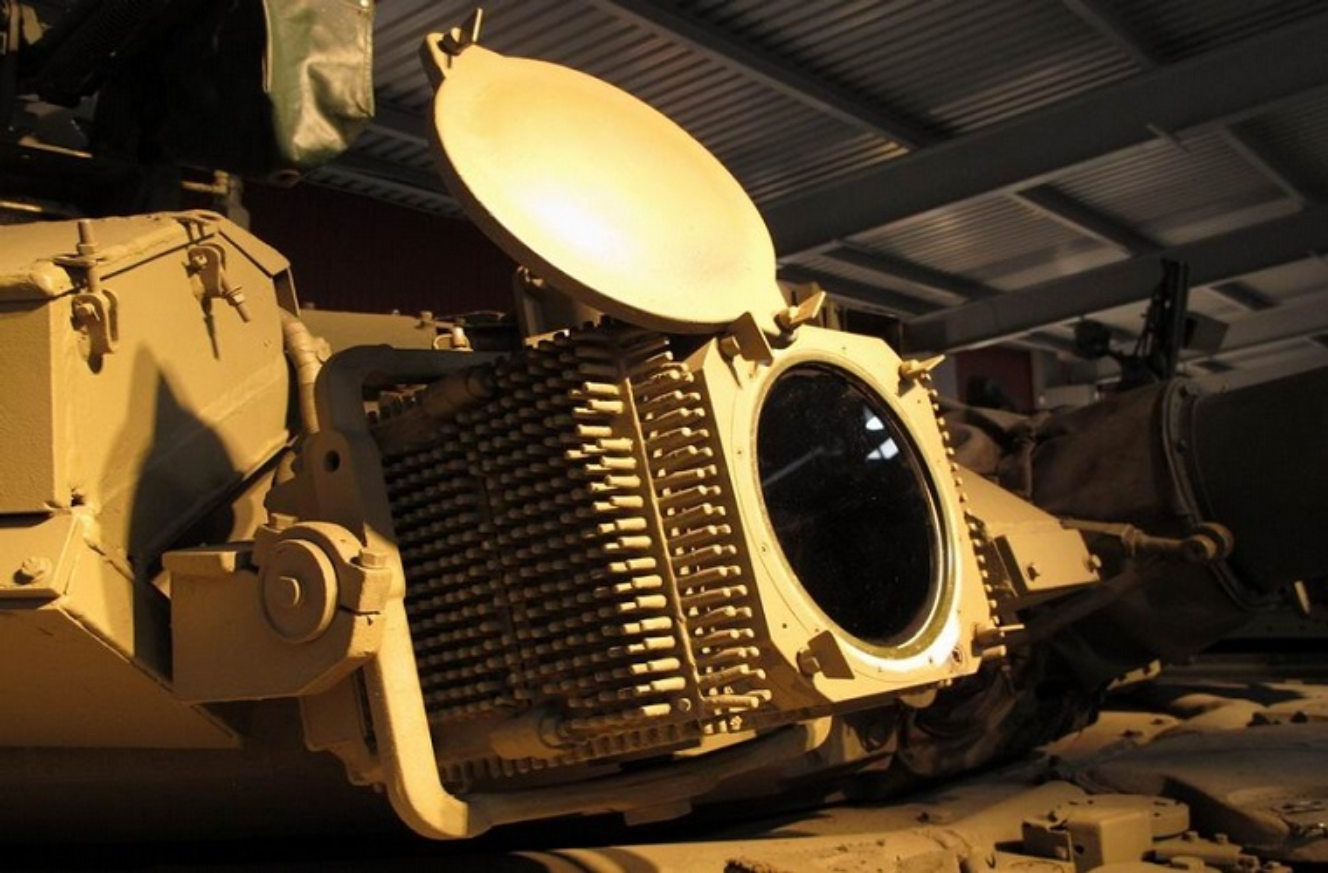 Vi sao xe tang T-90 ban chay nhat the gioi?-Hinh-7