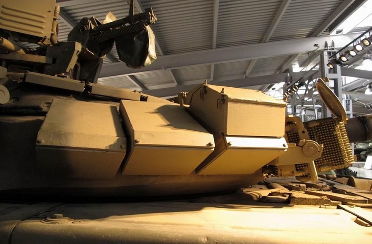 Vi sao xe tang T-90 ban chay nhat the gioi?-Hinh-8