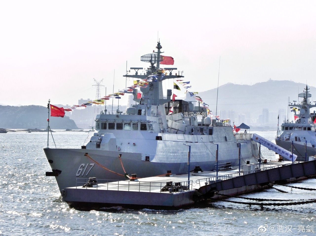 Suc manh cua Ho ve ham Type 056 Trung Quoc xuat khau cuc nhieu-Hinh-3