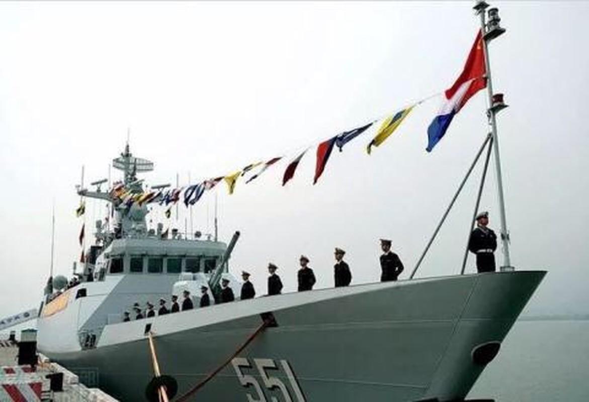 Suc manh cua Ho ve ham Type 056 Trung Quoc xuat khau cuc nhieu-Hinh-4