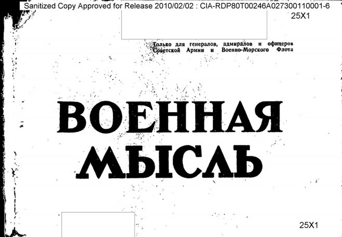 Moscow bo tay khi danh tau san bay My, Trung Quoc cho lac quan-Hinh-3