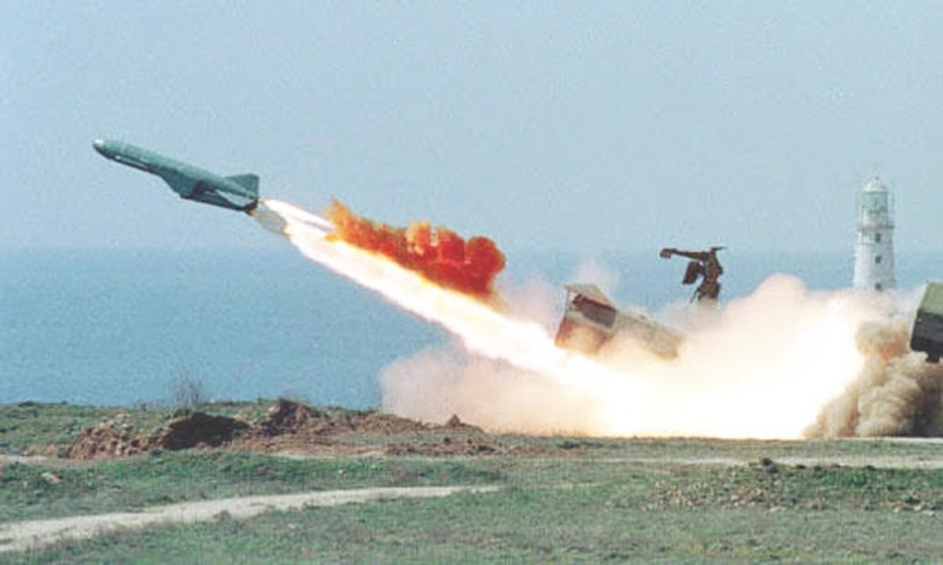 Moscow bo tay khi danh tau san bay My, Trung Quoc cho lac quan-Hinh-6