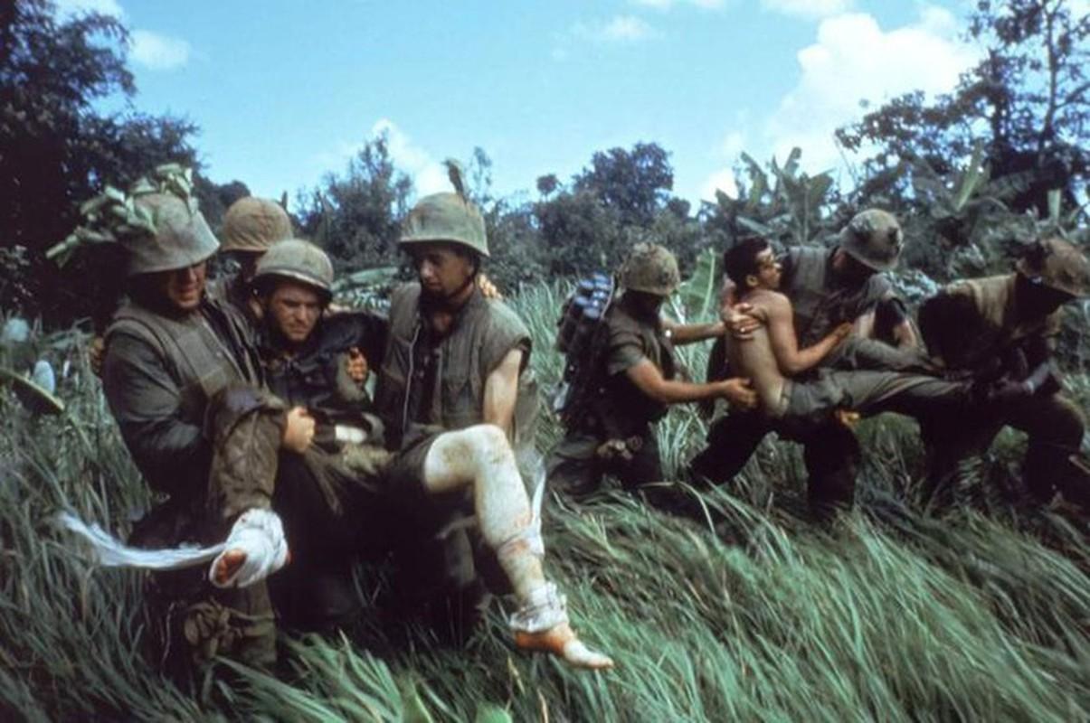 Su doan Anh Ca Do cua My tung dai bai ra sao o Viet Nam?-Hinh-11