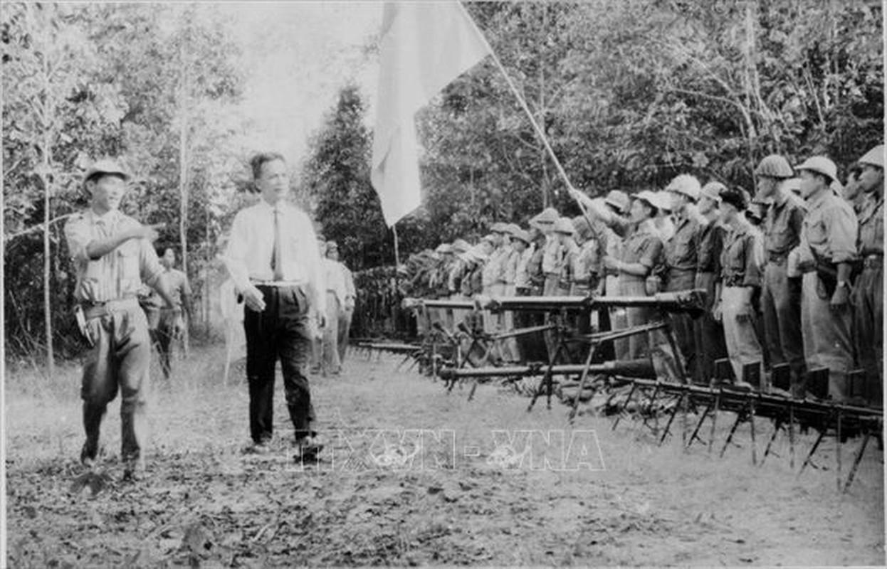 Su doan Anh Ca Do cua My tung dai bai ra sao o Viet Nam?-Hinh-4