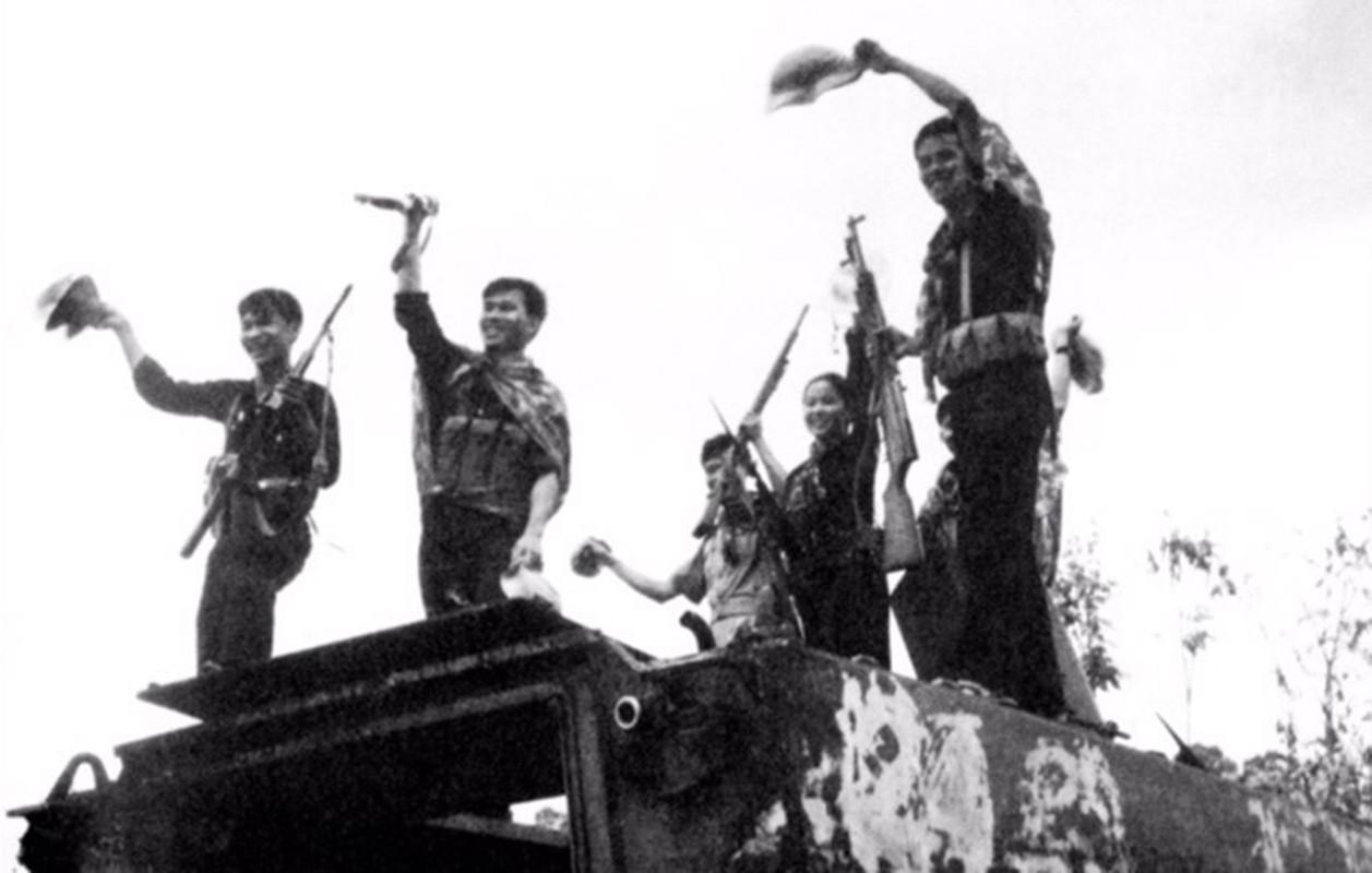 Su doan Anh Ca Do cua My tung dai bai ra sao o Viet Nam?-Hinh-9