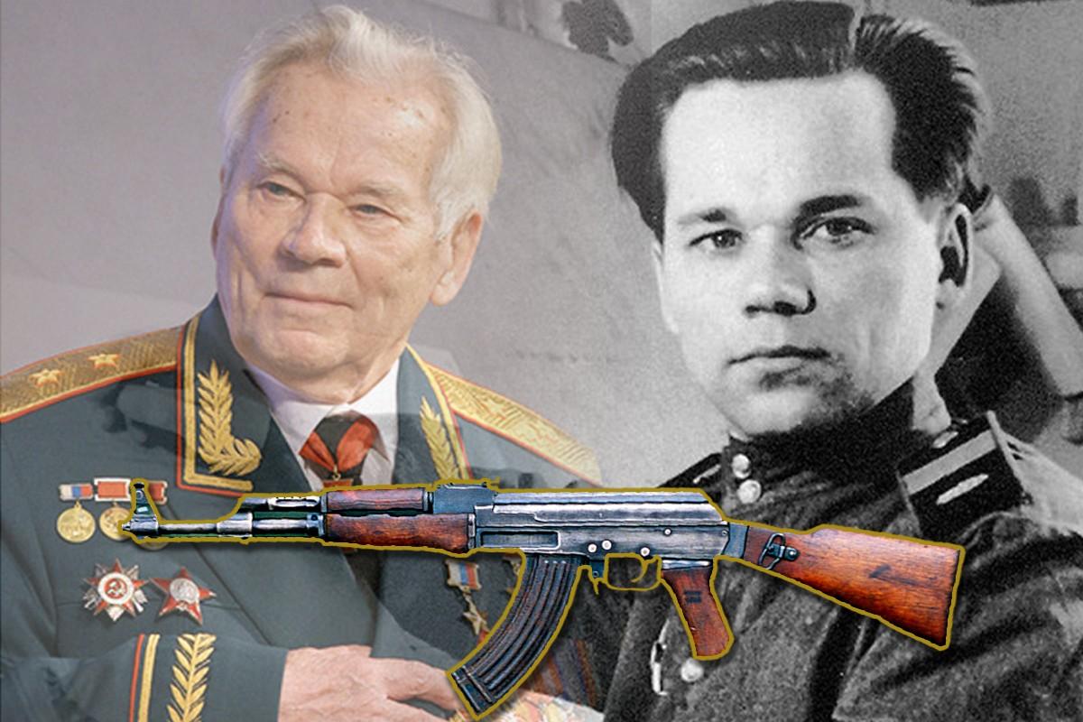 Cuoc gap go day duyen no giua cha de AK-47 va cha de M-16-Hinh-13