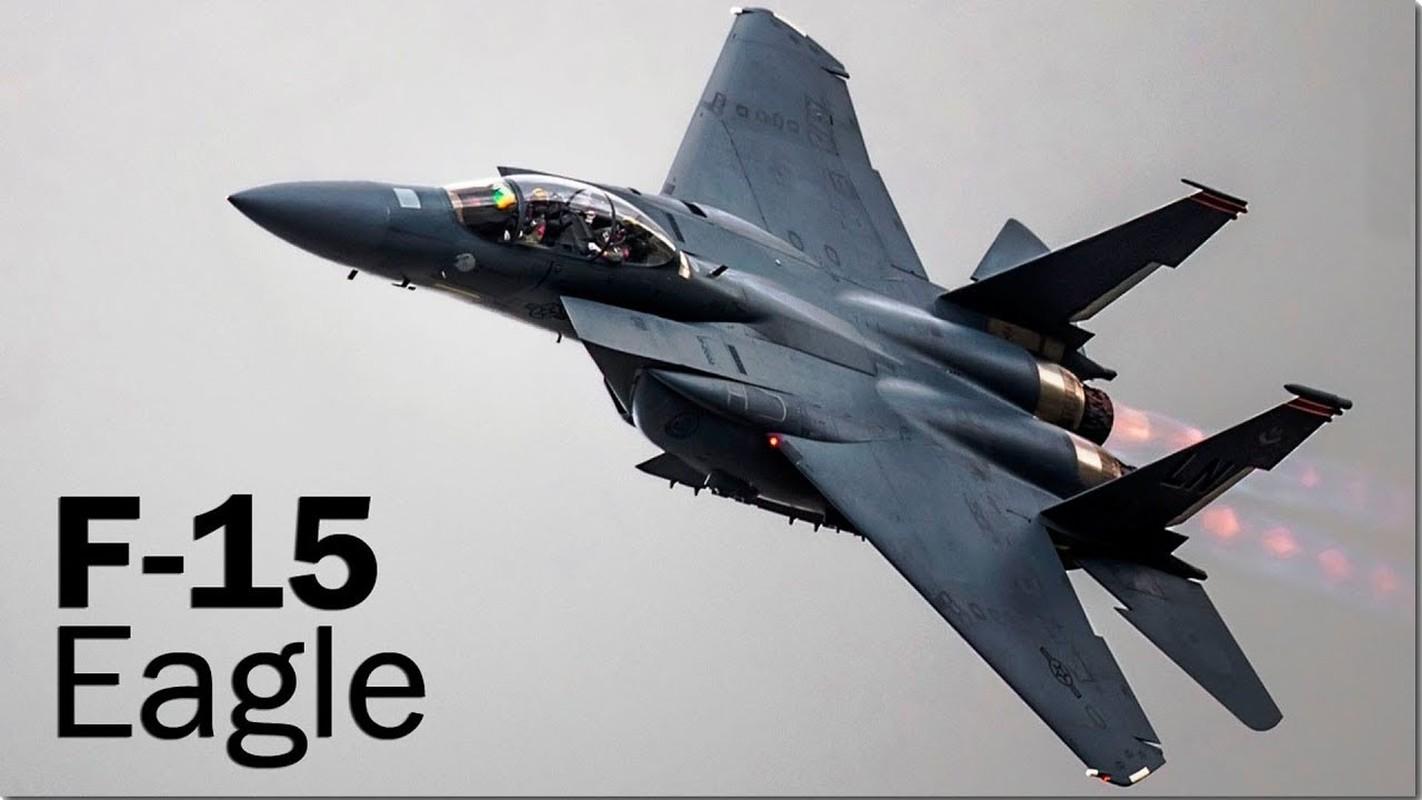 """My bien tiem kich F-15 thanh """"ngua tho"""" vu khi dich thuc-Hinh-2"""