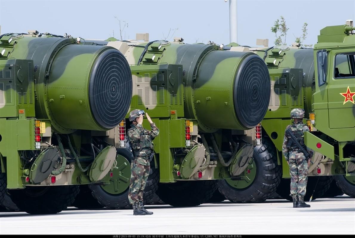 My so Trung Quoc bien dao Guam thanh Tran Chau Cang thu 2-Hinh-3