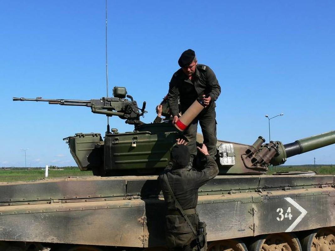 NATO khong the dong bo vu khi vi... hang ton tu thoi Lien Xo-Hinh-10