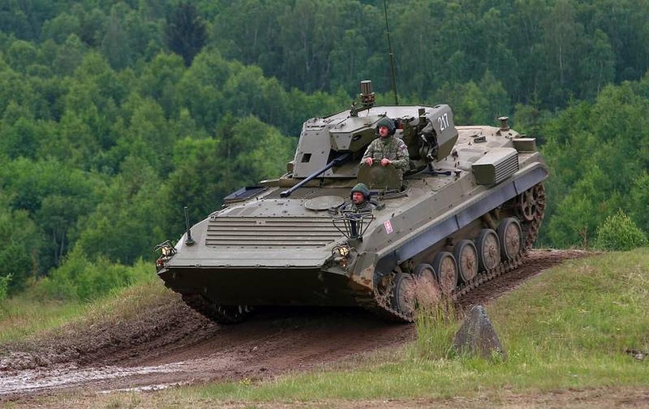 NATO khong the dong bo vu khi vi... hang ton tu thoi Lien Xo-Hinh-11
