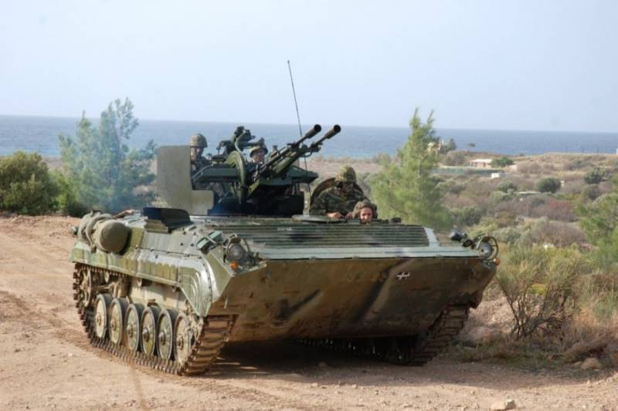 NATO khong the dong bo vu khi vi... hang ton tu thoi Lien Xo-Hinh-12