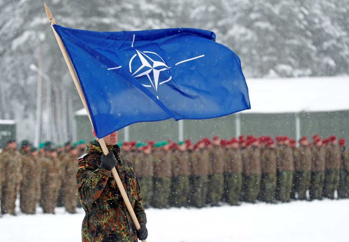 NATO khong the dong bo vu khi vi... hang ton tu thoi Lien Xo-Hinh-14