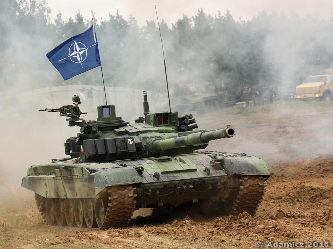 NATO khong the dong bo vu khi vi... hang ton tu thoi Lien Xo-Hinh-15
