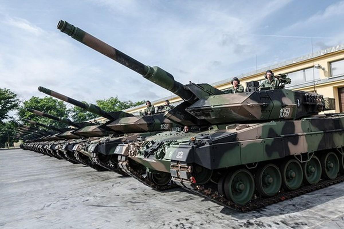 NATO khong the dong bo vu khi vi... hang ton tu thoi Lien Xo-Hinh-7