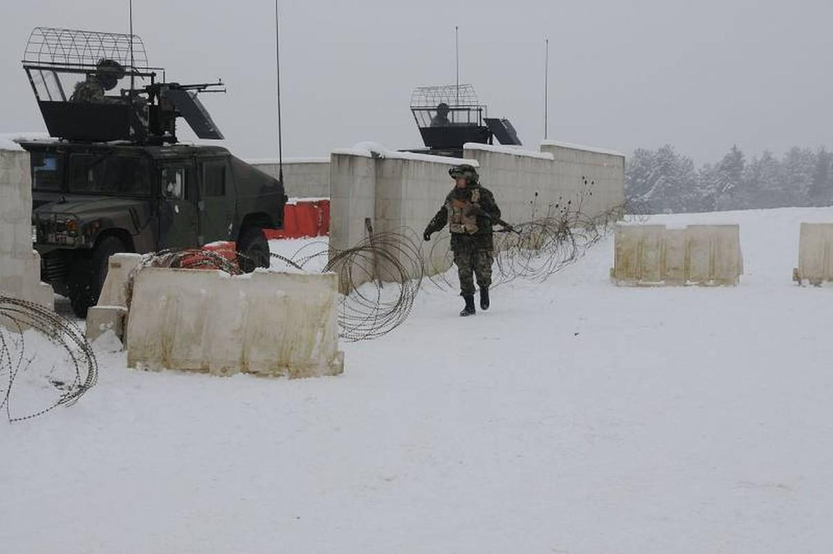 NATO khong the dong bo vu khi vi... hang ton tu thoi Lien Xo-Hinh-8