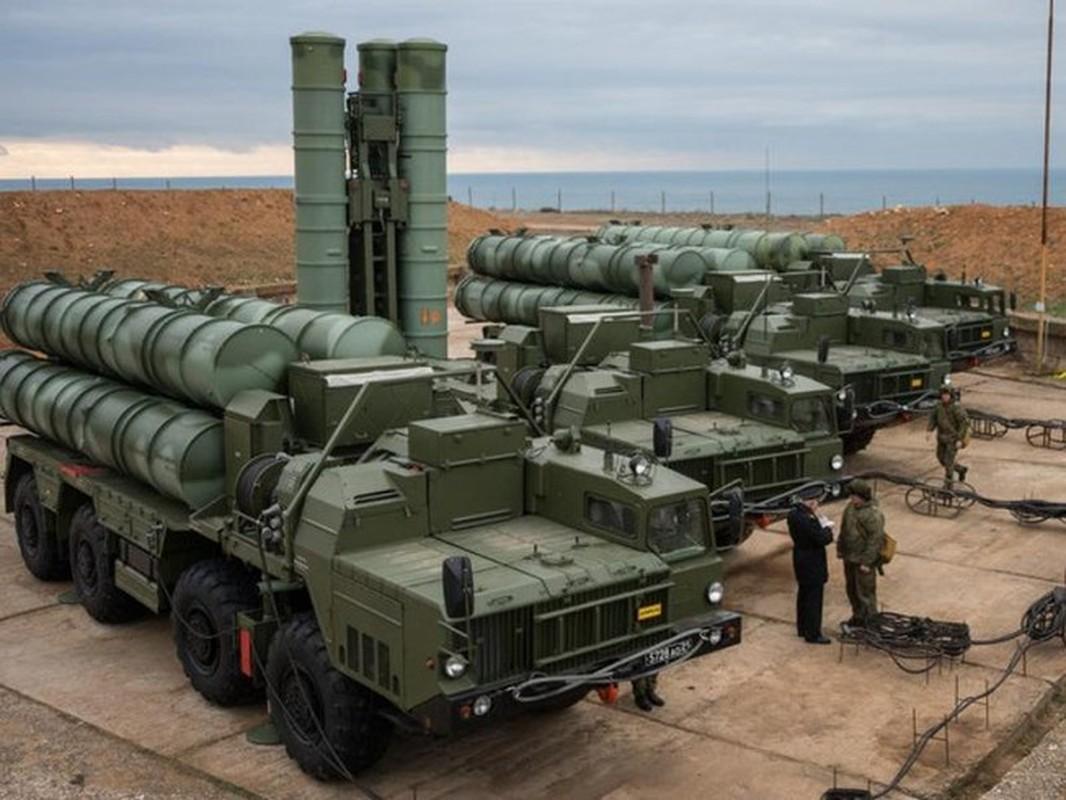 Nhung loai vu khi cua Nga khien Belarus khao khat so huu-Hinh-10