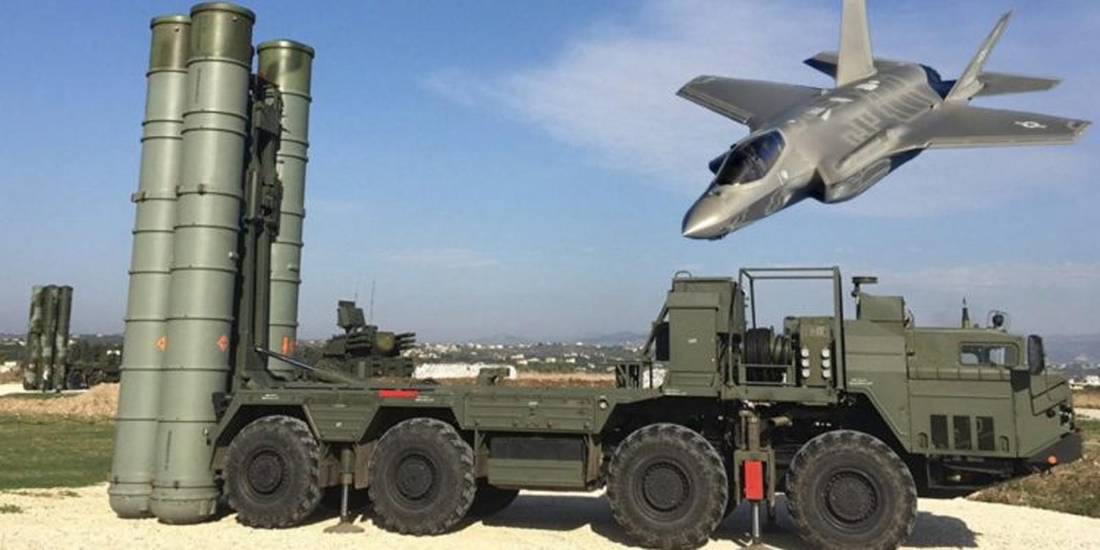 Nhung loai vu khi cua Nga khien Belarus khao khat so huu-Hinh-11