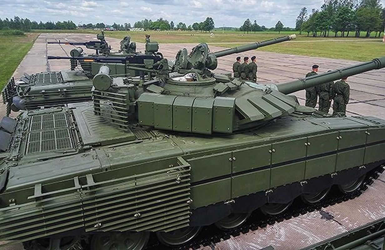 Nhung loai vu khi cua Nga khien Belarus khao khat so huu-Hinh-13