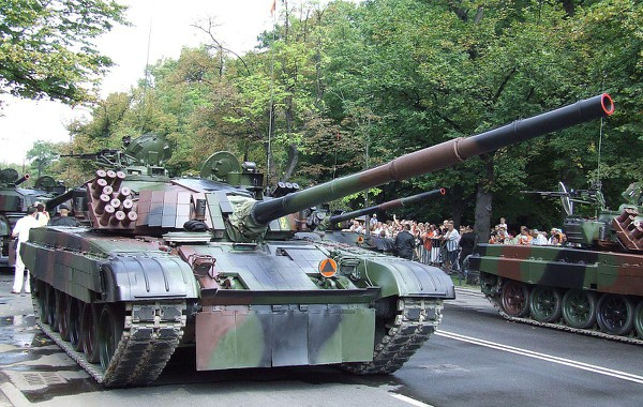 Nhung loai vu khi cua Nga khien Belarus khao khat so huu-Hinh-14
