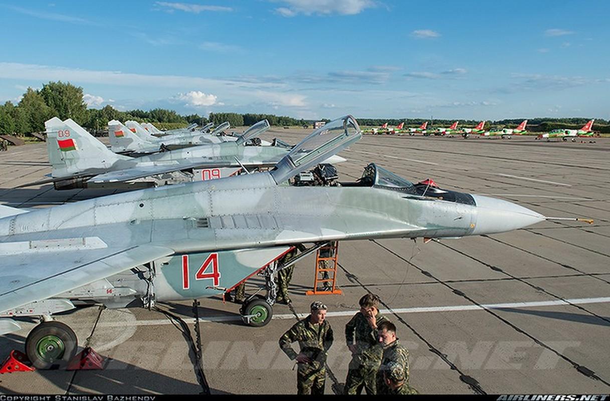 Nhung loai vu khi cua Nga khien Belarus khao khat so huu-Hinh-2