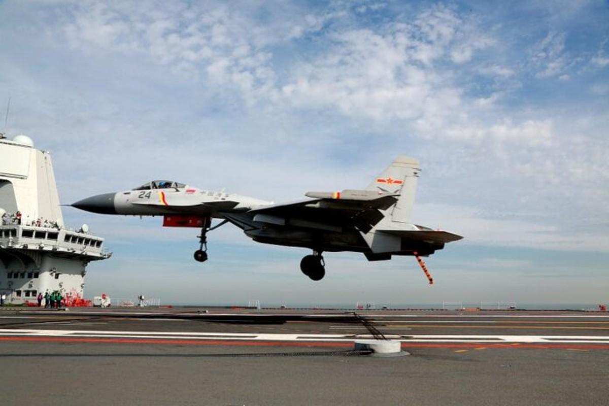Tiem kich ham J-15 cua Trung Quoc thanh tro cuoi cho nguoi Nga-Hinh-10