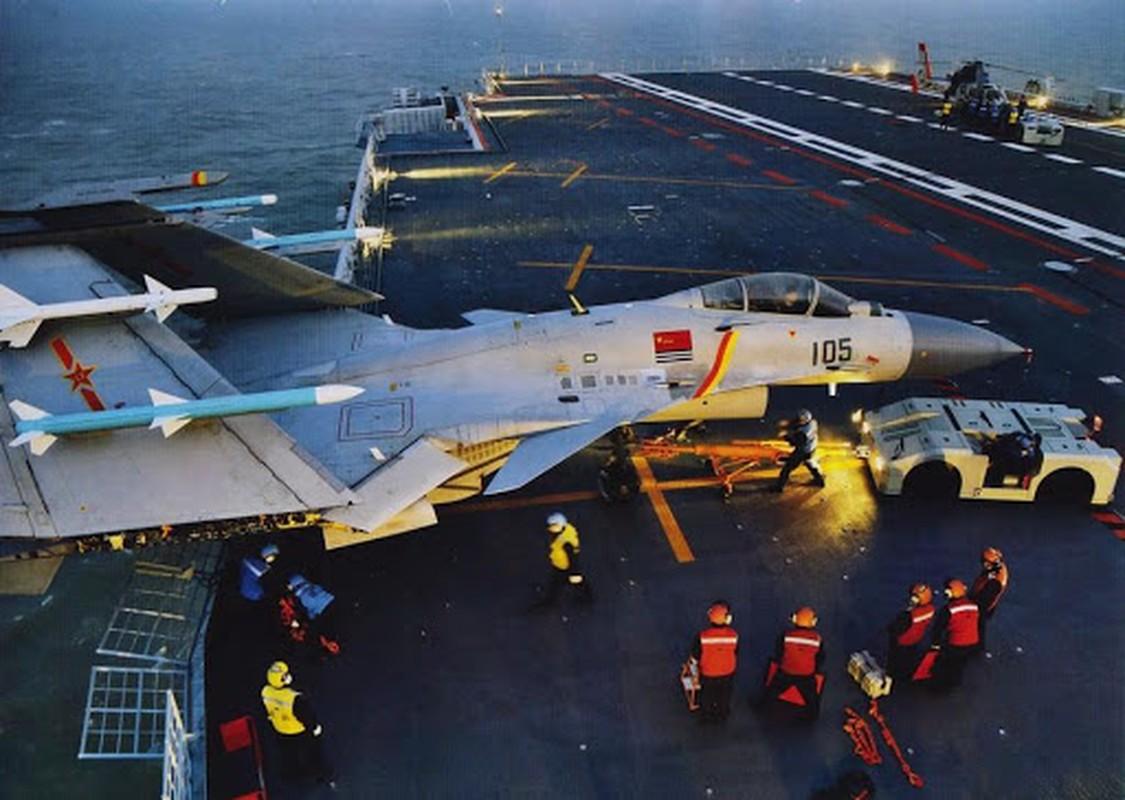Tiem kich ham J-15 cua Trung Quoc thanh tro cuoi cho nguoi Nga-Hinh-11