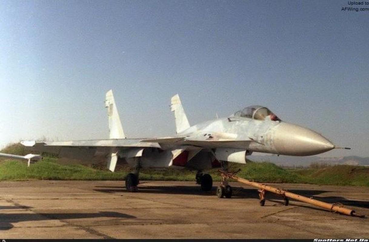 Tiem kich ham J-15 cua Trung Quoc thanh tro cuoi cho nguoi Nga-Hinh-13