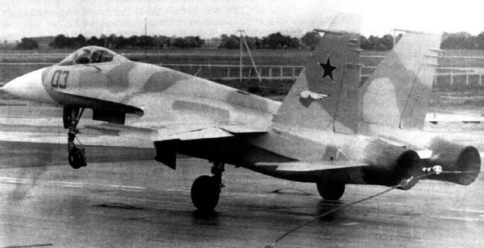 Tiem kich ham J-15 cua Trung Quoc thanh tro cuoi cho nguoi Nga-Hinh-4