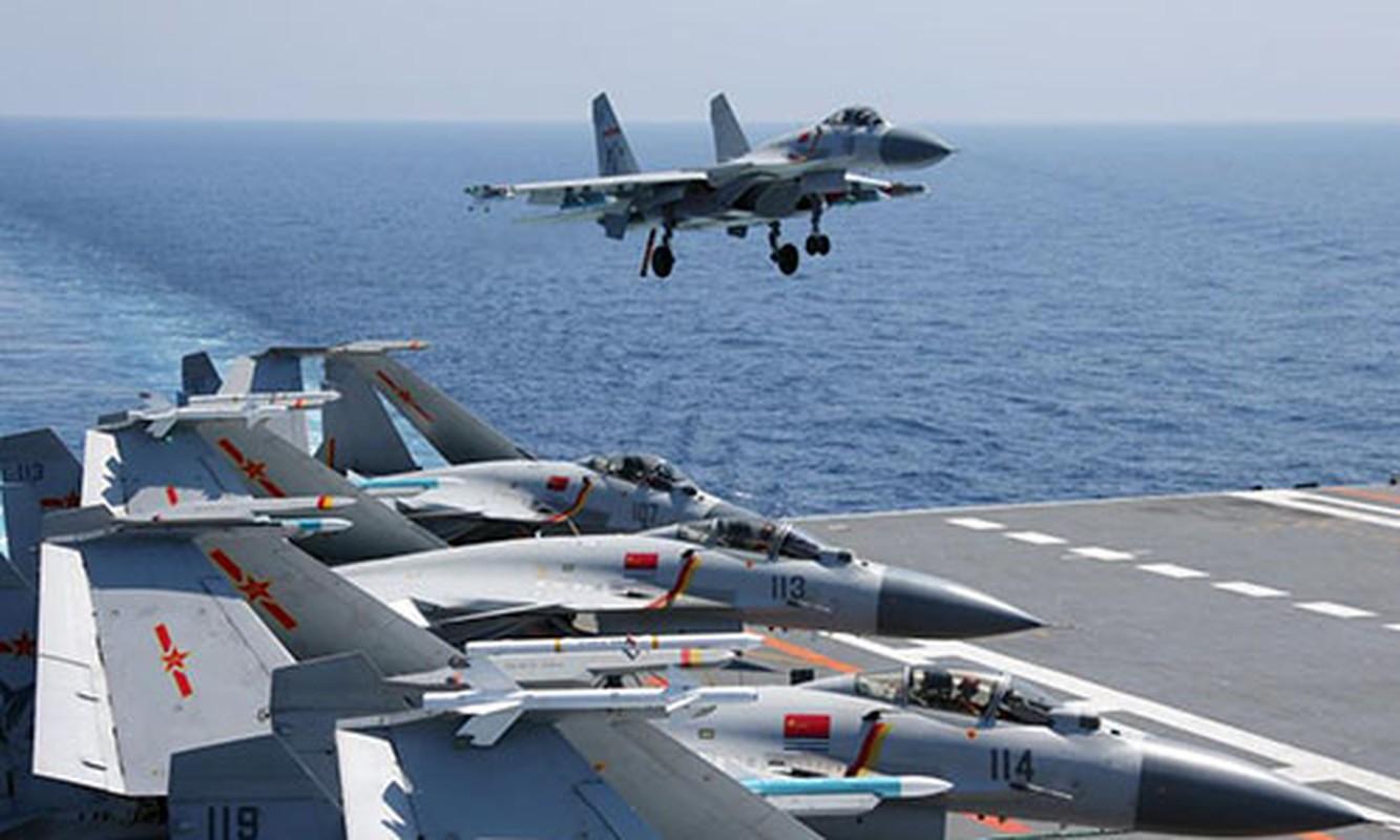 Tiem kich ham J-15 cua Trung Quoc thanh tro cuoi cho nguoi Nga-Hinh-5