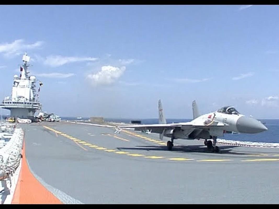 Tiem kich ham J-15 cua Trung Quoc thanh tro cuoi cho nguoi Nga-Hinh-6