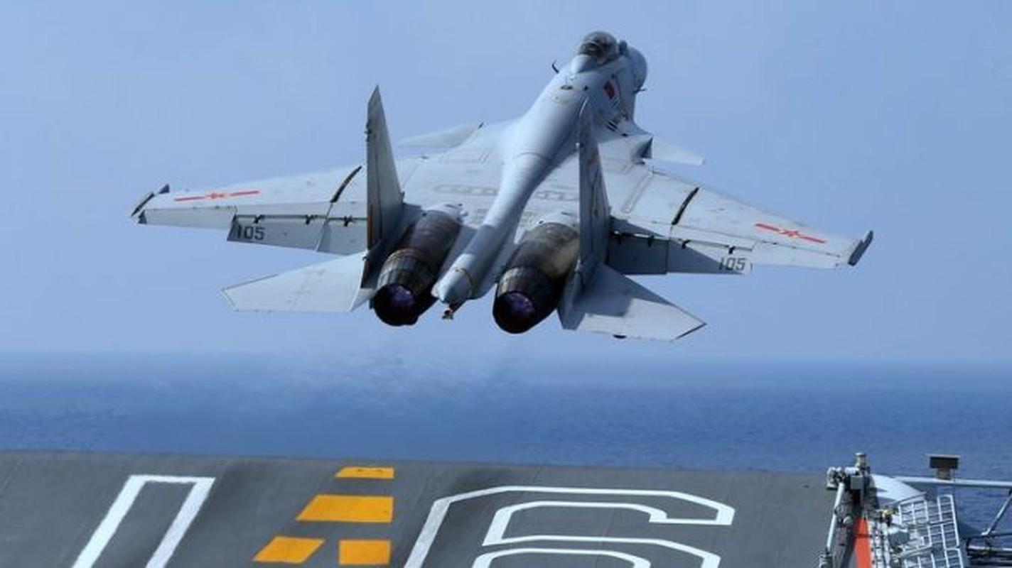 Tiem kich ham J-15 cua Trung Quoc thanh tro cuoi cho nguoi Nga-Hinh-9
