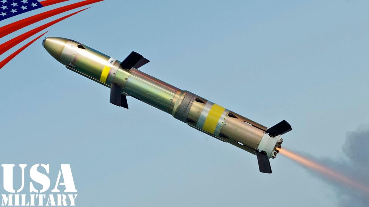 Vuot mat Israel, Tho Nhi Ky tro thanh sieu cuong UAV tiep theo-Hinh-10