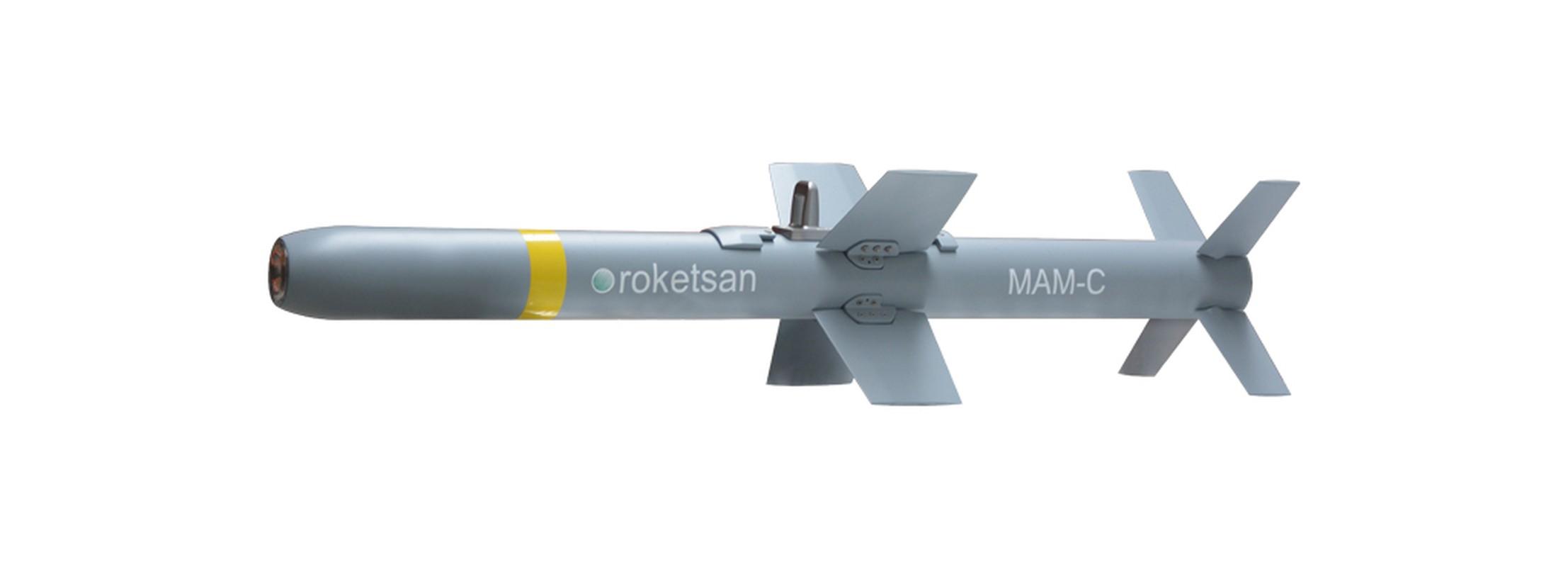 Vuot mat Israel, Tho Nhi Ky tro thanh sieu cuong UAV tiep theo-Hinh-12