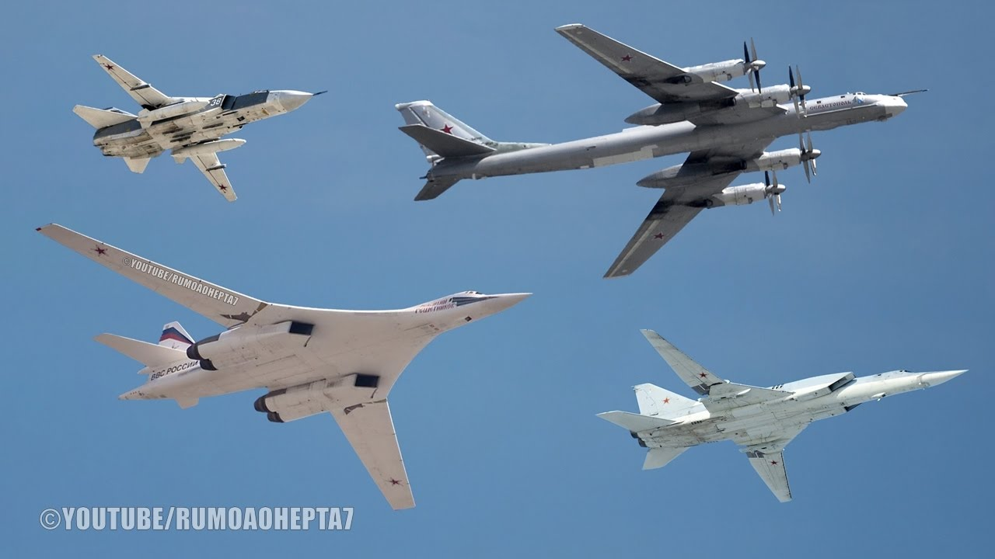 Tai sao Nga khong dung may bay nem bom chien luoc Tu-95 o Syria?-Hinh-12