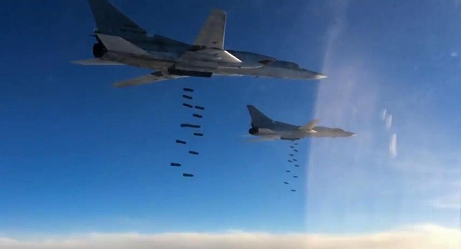 Tai sao Nga khong dung may bay nem bom chien luoc Tu-95 o Syria?-Hinh-14