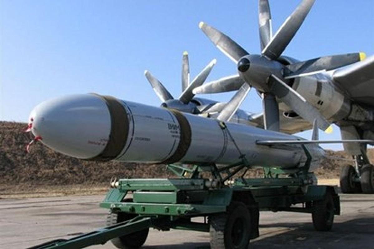 Tai sao Nga khong dung may bay nem bom chien luoc Tu-95 o Syria?-Hinh-3