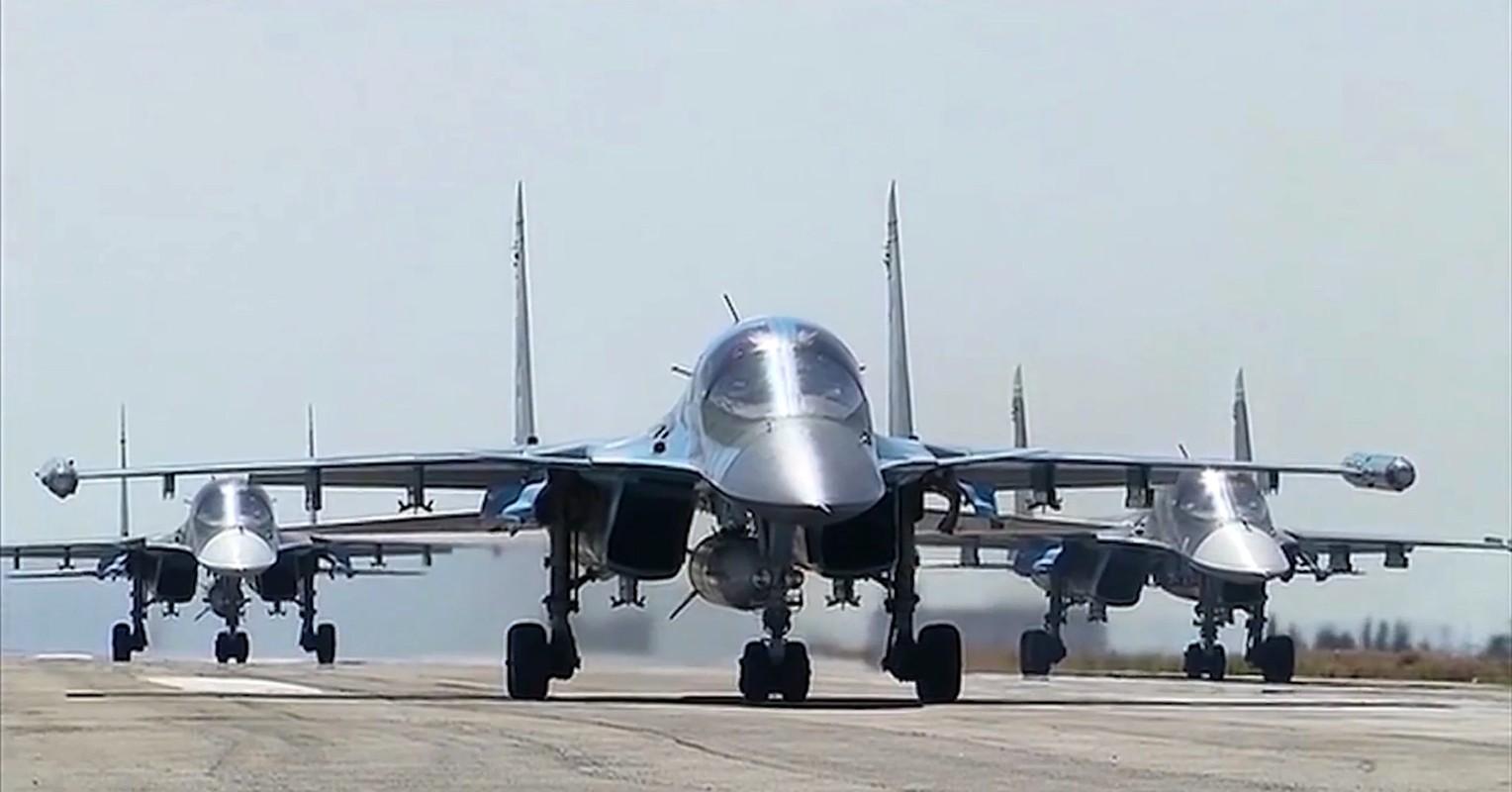 Tai sao Nga khong dung may bay nem bom chien luoc Tu-95 o Syria?-Hinh-5