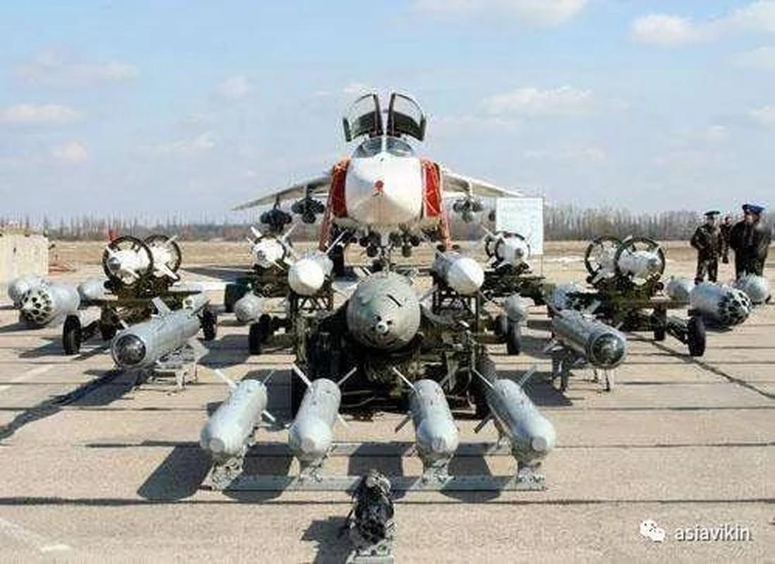 Tai sao Nga khong dung may bay nem bom chien luoc Tu-95 o Syria?-Hinh-6