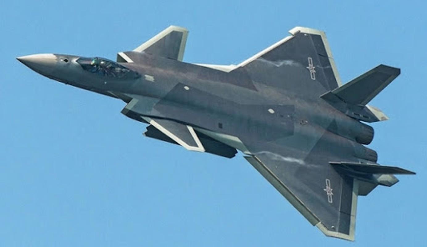 Nhat hua dua tiem kich F-35 toi sat dao tranh chap voi Trung Quoc-Hinh-8