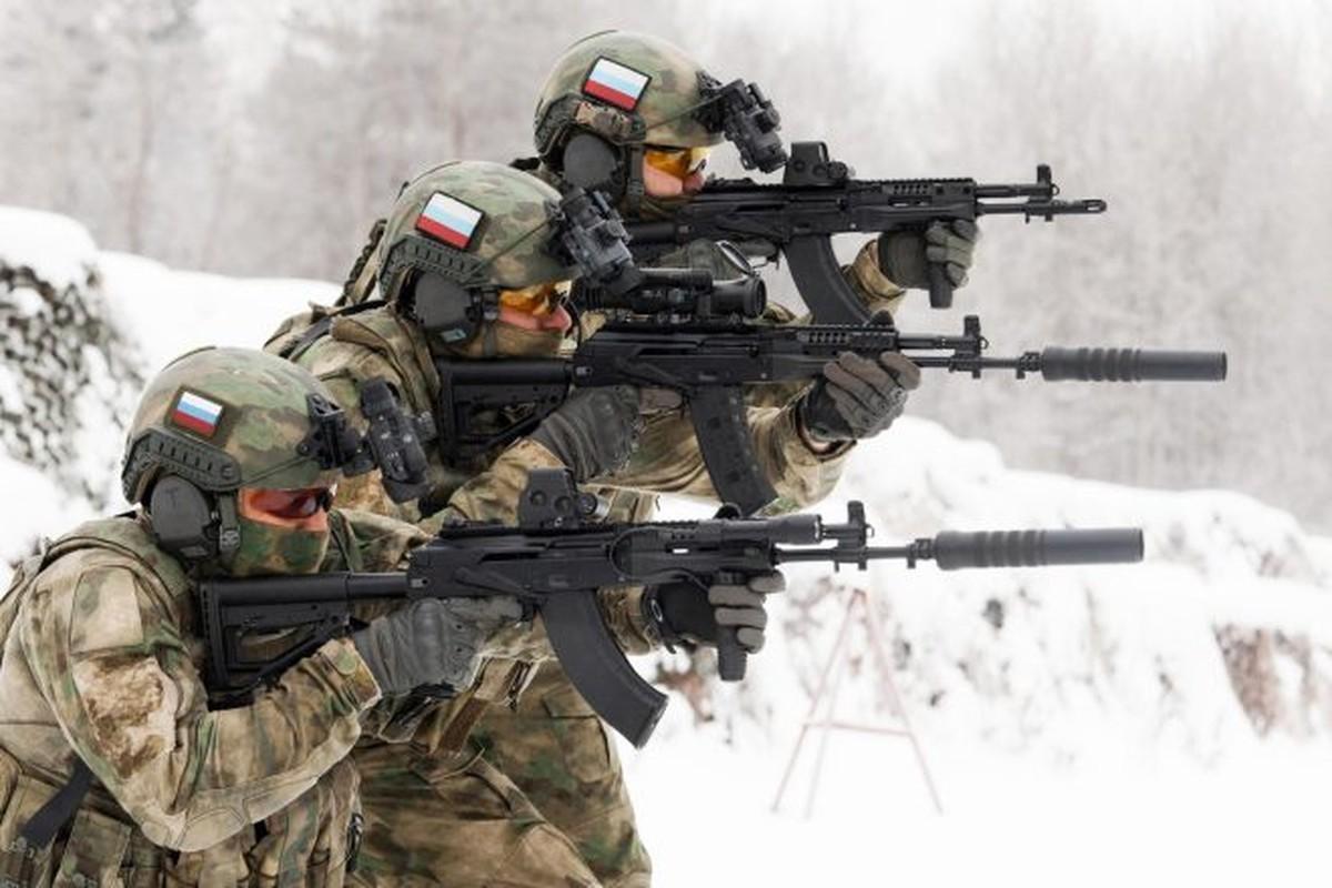 AK-12 va hanh trinh gian truan de co cho dung trong quan doi Nga-Hinh-12