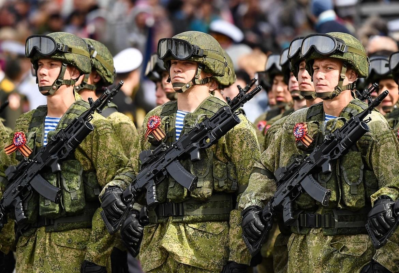 AK-12 va hanh trinh gian truan de co cho dung trong quan doi Nga-Hinh-14