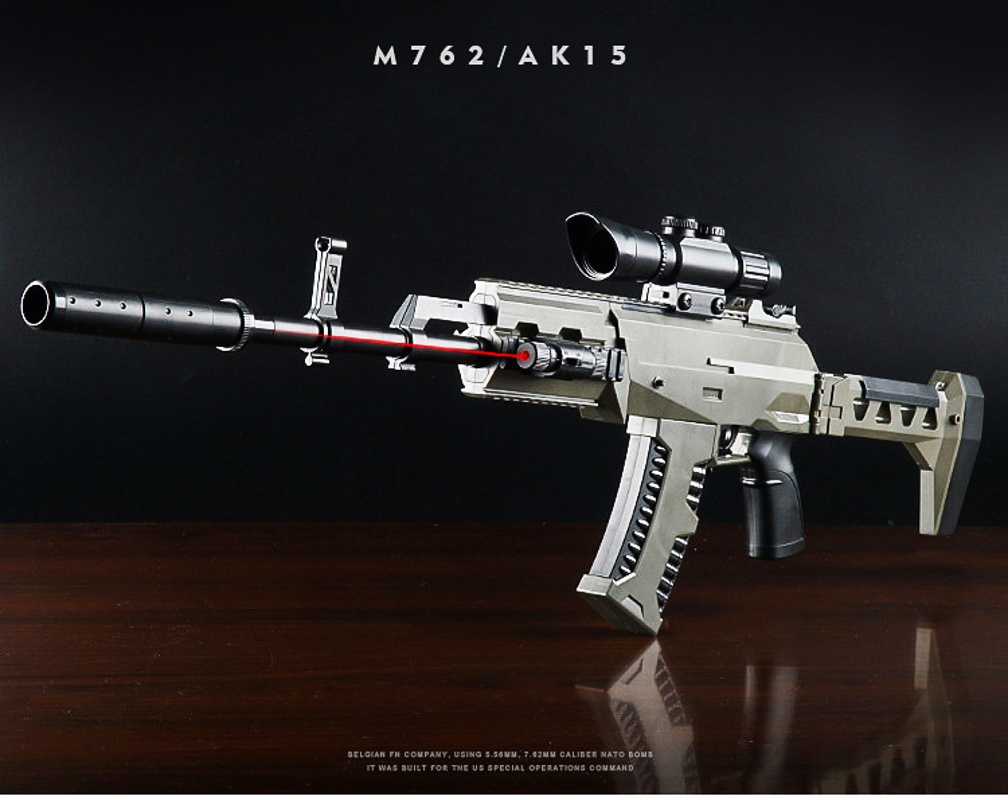 AK-12 va hanh trinh gian truan de co cho dung trong quan doi Nga-Hinh-6