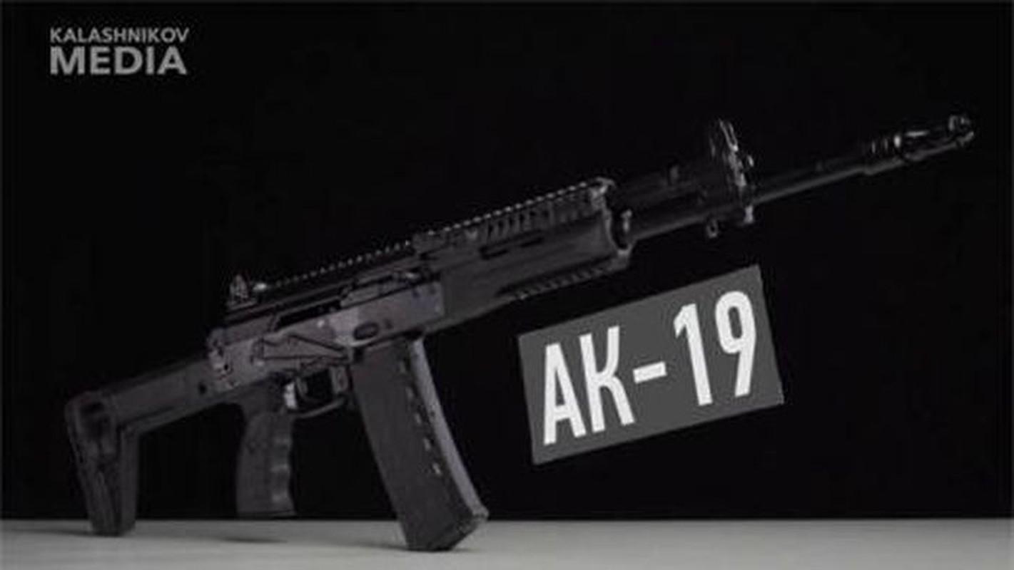 AK-12 va hanh trinh gian truan de co cho dung trong quan doi Nga-Hinh-9