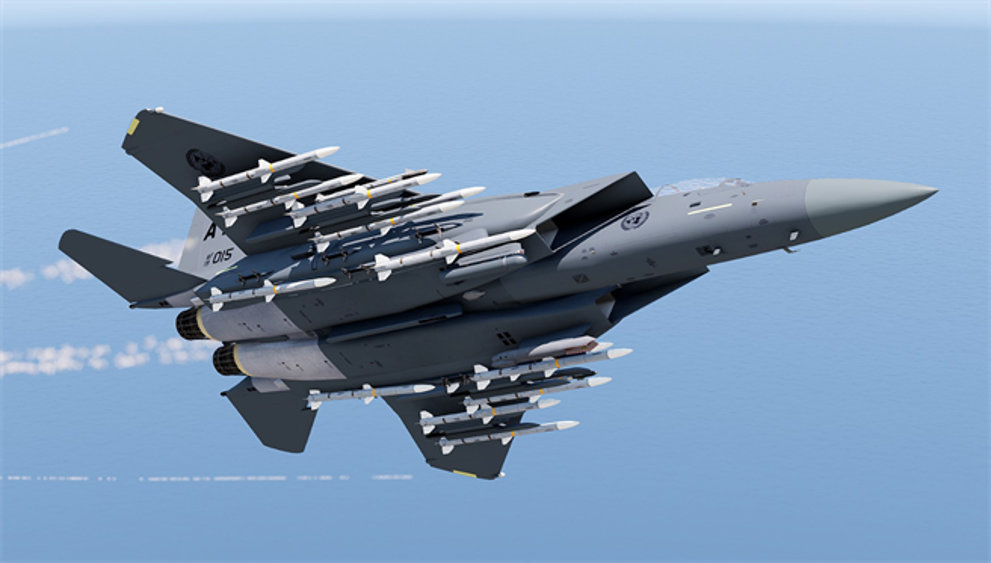 Tho Nhi Ky se so huu tiem kich Su-57 cua Nga vao nam 2024?-Hinh-15