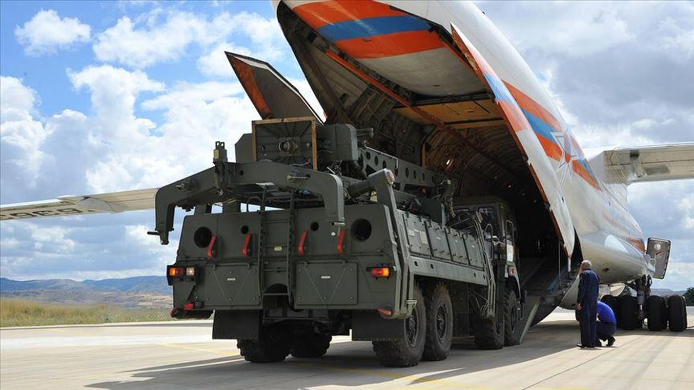 Tho Nhi Ky se so huu tiem kich Su-57 cua Nga vao nam 2024?-Hinh-2