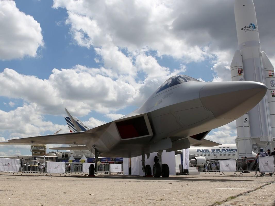 Tho Nhi Ky se so huu tiem kich Su-57 cua Nga vao nam 2024?-Hinh-6