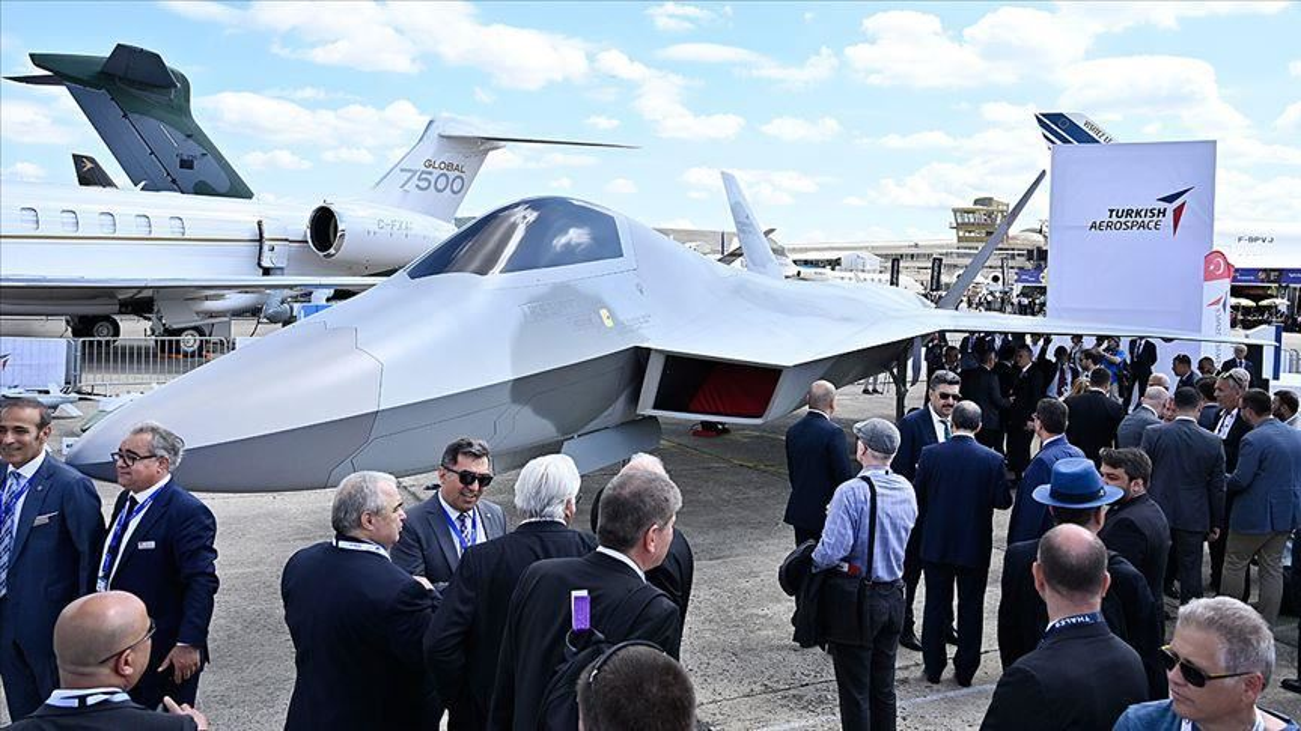 Tho Nhi Ky se so huu tiem kich Su-57 cua Nga vao nam 2024?-Hinh-8
