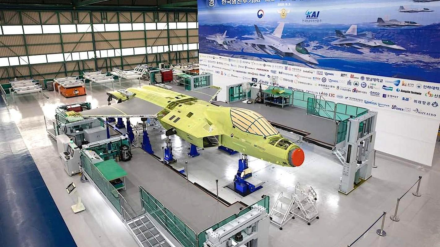 Tho Nhi Ky se so huu tiem kich Su-57 cua Nga vao nam 2024?-Hinh-9